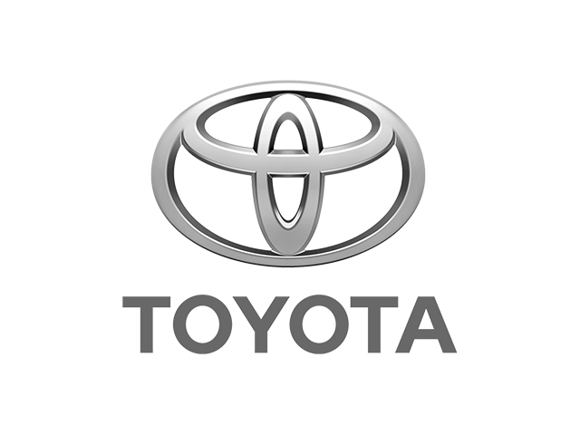 Toyota Camry 4dr Sdn I4 2007
