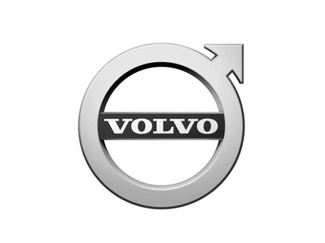 Volvo - 6612600 - 3