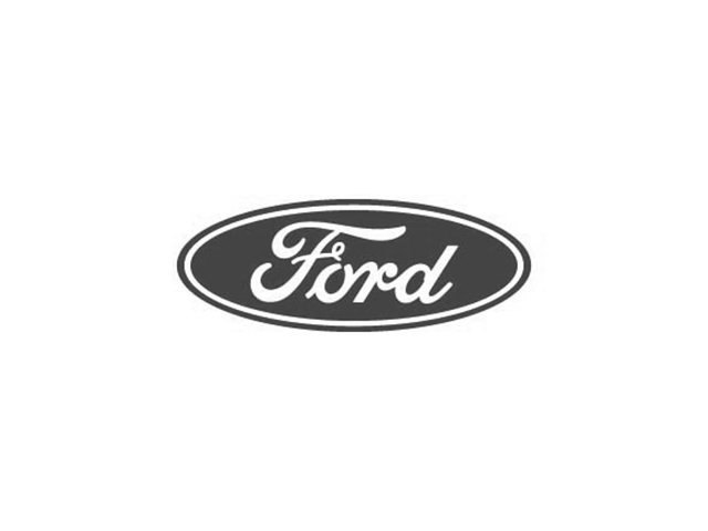 Ford - 6640304 - 1