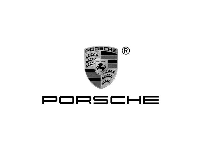 Porsche - 6653929 - 4