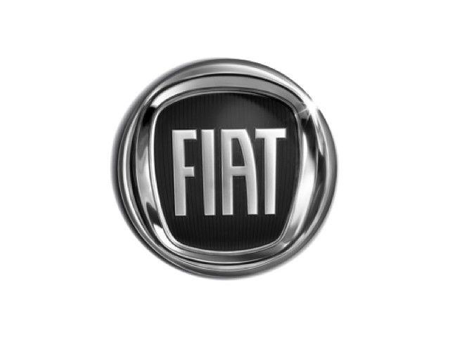 Fiat 500 Lounge / Bluetooth 2012