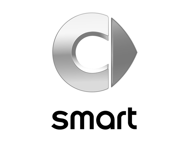 Smart - 6539265 - 3