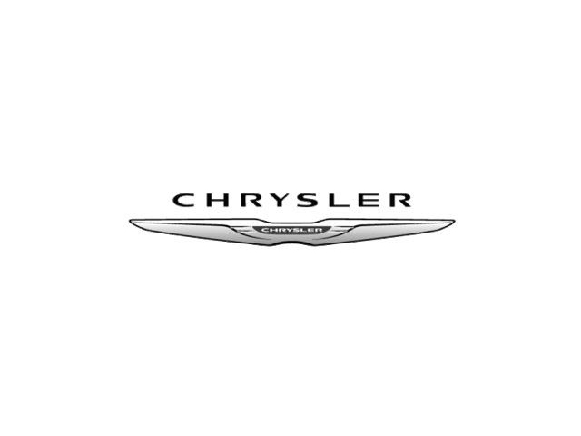 Chrysler - 6608956 - 4
