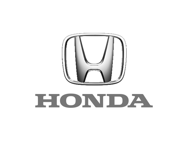 Honda Civic 4dr Man Si 2012
