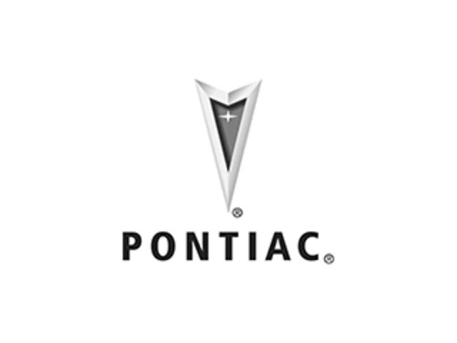 Pontiac - 6663852 - 3