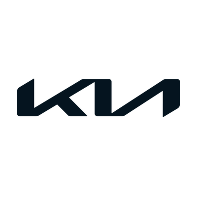 Kia - 6665219 - 4