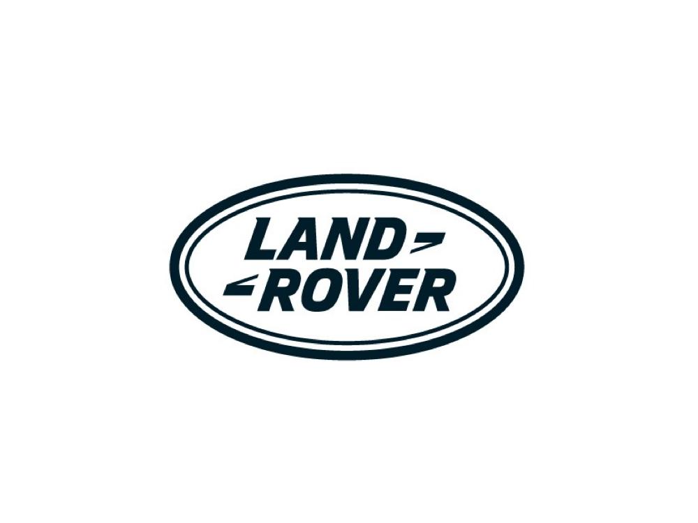 Land Rover - 6648323 - 2