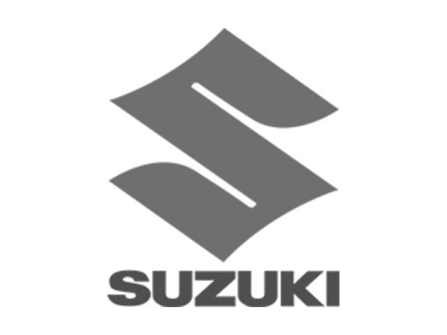 Suzuki - 6658598 - 2
