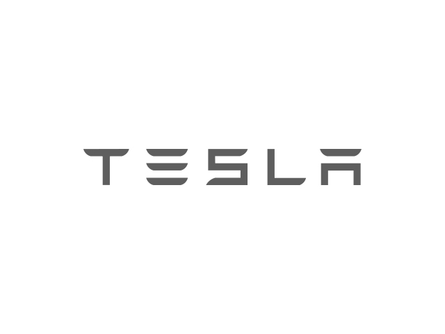 Tesla Model S  2015 $106,750.00 (1,640 km)