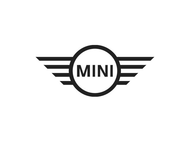 Mini Cooper  2007 $2,675.00 (145,000 km)