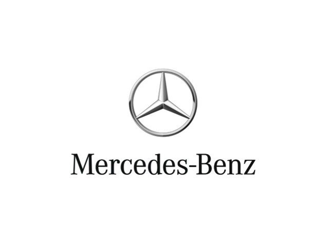 Mercedes-Benz Ml350  2013 $46,945.00 (78,570 km)