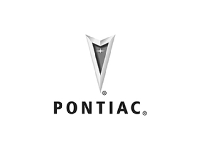2007 Pontiac Montana  $3,499.00 (147,327 km)
