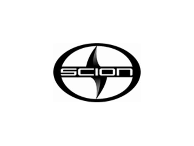 Scion Fr-S  2015 $23,840.00 (28,587 km)