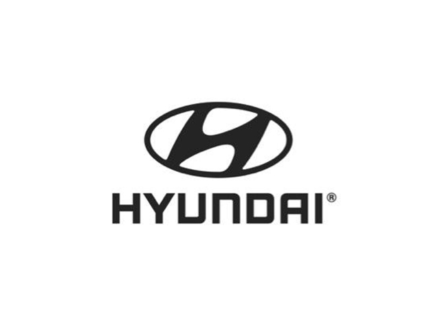This 2014 Hyundai Santa Fe Sport Is Located In Hawkesbury, QC And Is Being  Sold By Hawkesbury Chrysler At A Price Of $21,995. The Vehicle Displays  48,199km ...
