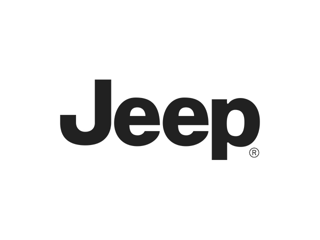 2016 Jeep Patriot /Grey (ID 6739061) Car Sale by par Élite