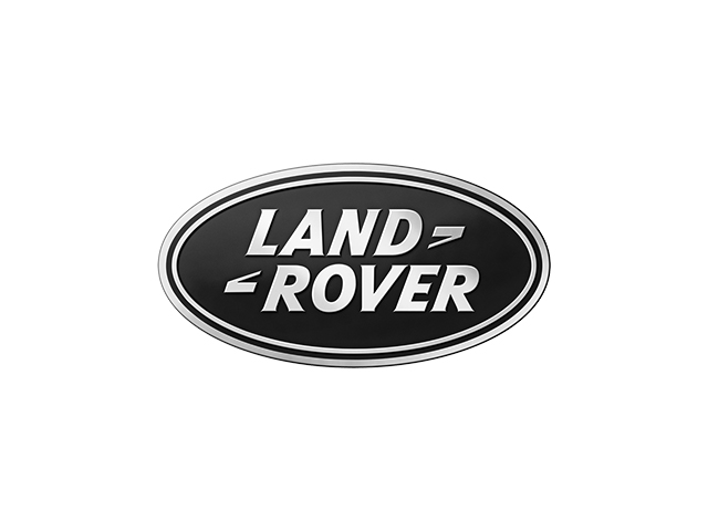 2017 Land Rover Discovery Sport Used For Sale Hh635593