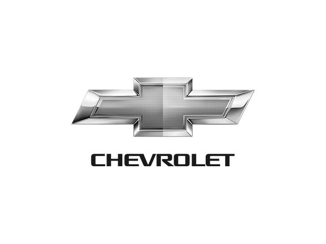 Chevrolet Chevrolet For Sale Sherbrooke Auto Credit