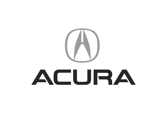 2019 Acura RDX A-Spec at * Recent Arrival Acura Certified *