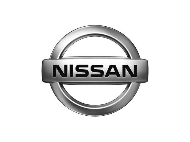 2018 Nissan Qashqai S FWD CVT (2) *Local, One owner, NO accident over $2000*