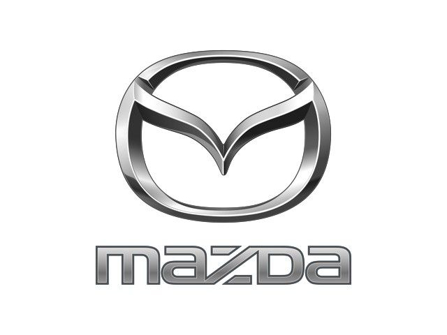 2015 Mazda CX-5 used for sale (3961), (FWD 4DR GX) , $13,995