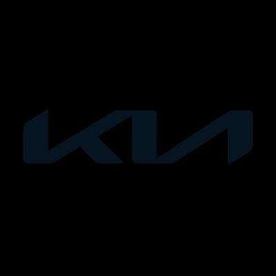 2020 Kia Sportage EX Tech AWD
